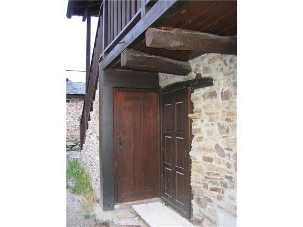 Casa en alquiler en Ponferrada - 342574980