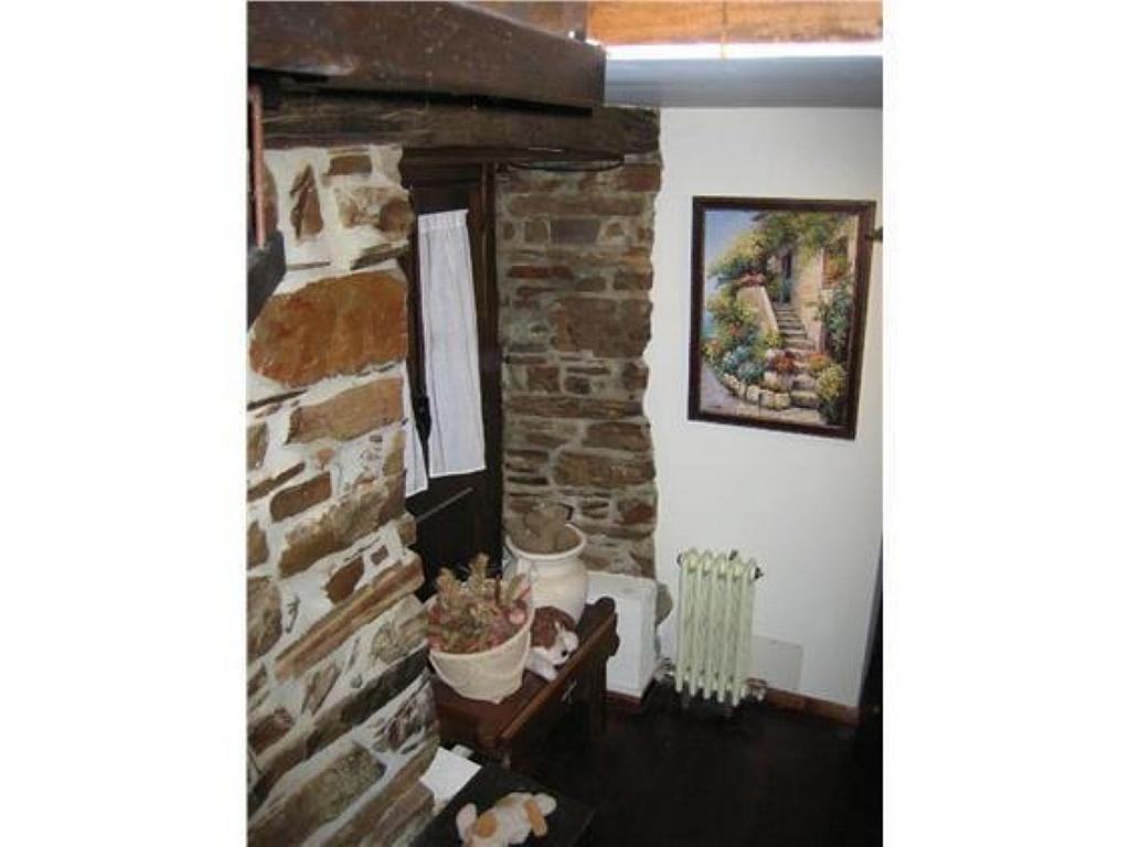 Casa en alquiler en Ponferrada - 342574986