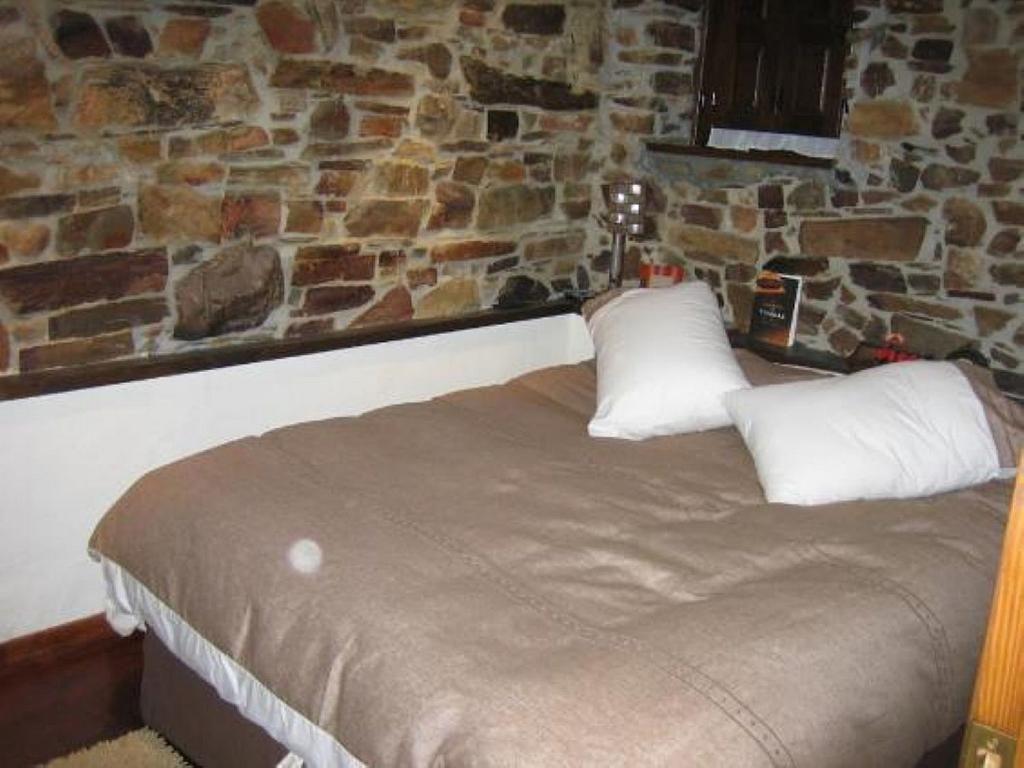 Casa en alquiler en Ponferrada - 342574992