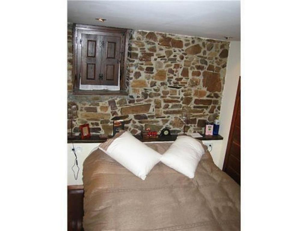 Casa en alquiler en Ponferrada - 342574995