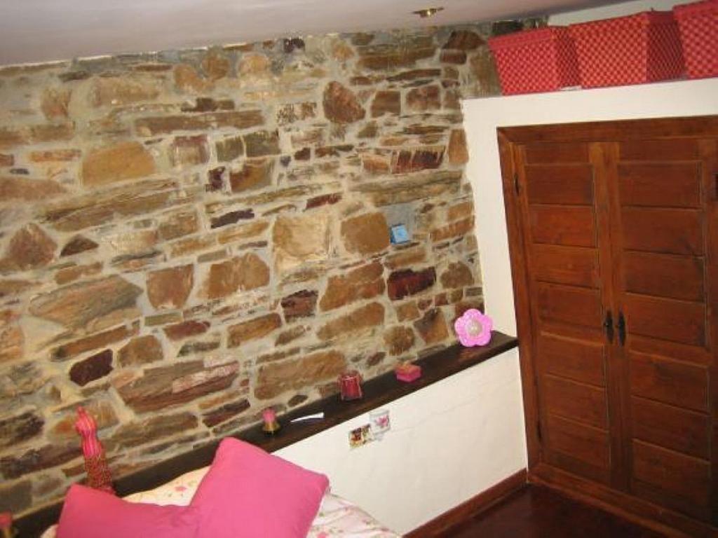 Casa en alquiler en Ponferrada - 342574998