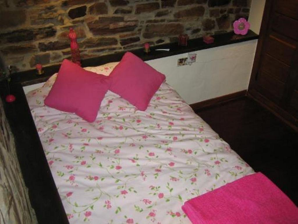 Casa en alquiler en Ponferrada - 342575001
