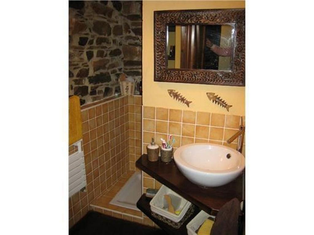 Casa en alquiler en Ponferrada - 342575004