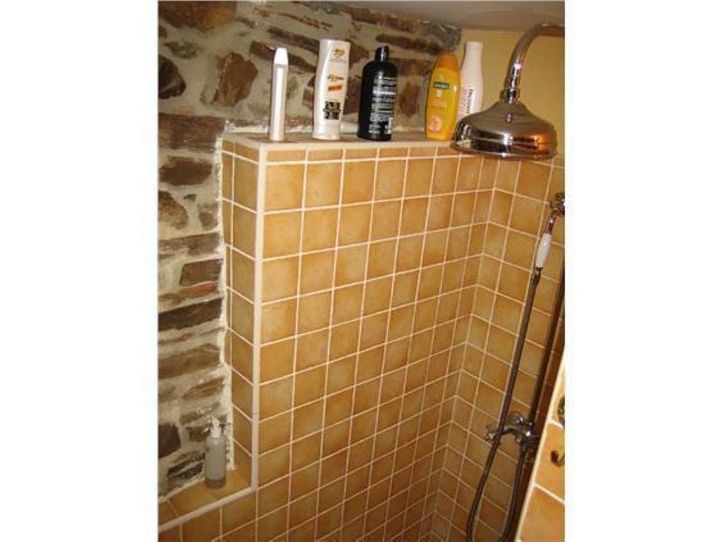 Casa en alquiler en Ponferrada - 342575007