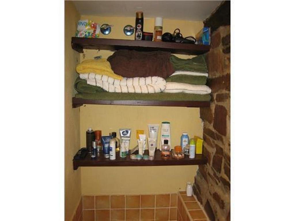 Casa en alquiler en Ponferrada - 342575010