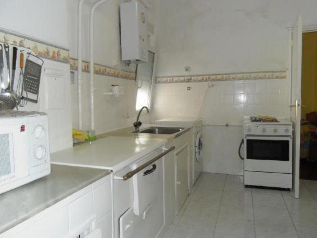Piso en alquiler en Ponferrada - 342576297