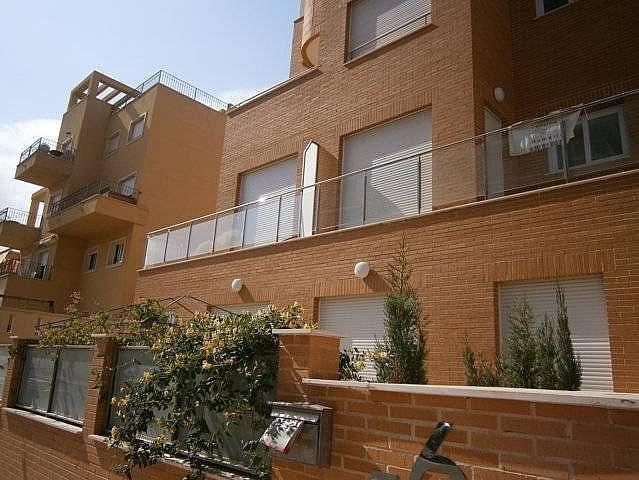 Apartamento en venta en calle Palma, Alicante/Alacant - 397599255