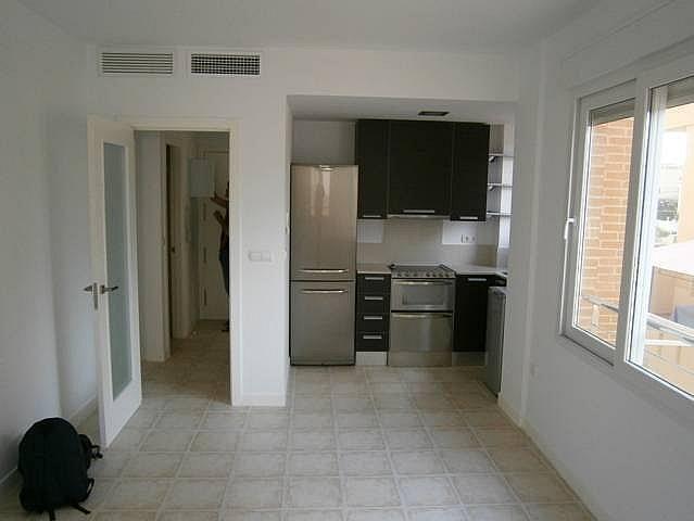 Apartamento en venta en calle Palma, Alicante/Alacant - 397599258