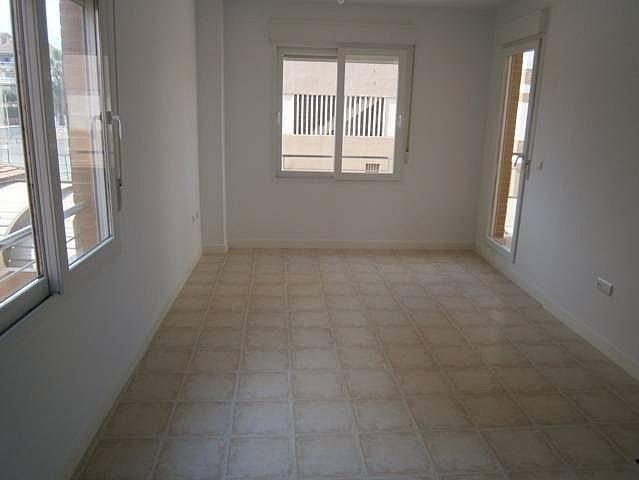 Apartamento en venta en calle Palma, Alicante/Alacant - 397599261