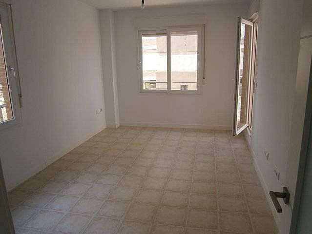 Apartamento en venta en calle Palma, Alicante/Alacant - 397599264
