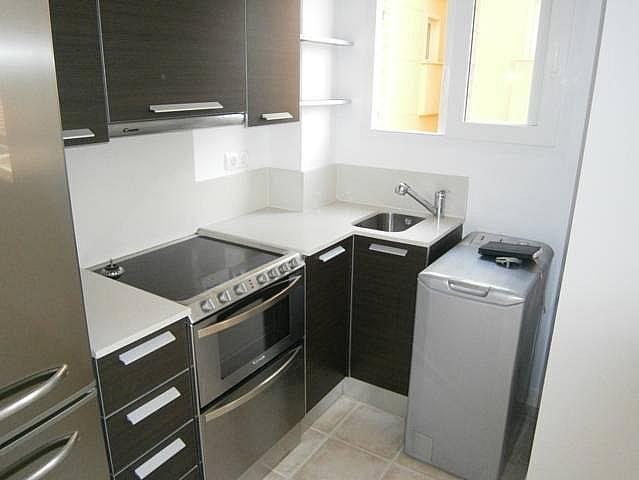 Apartamento en venta en calle Palma, Alicante/Alacant - 397599267