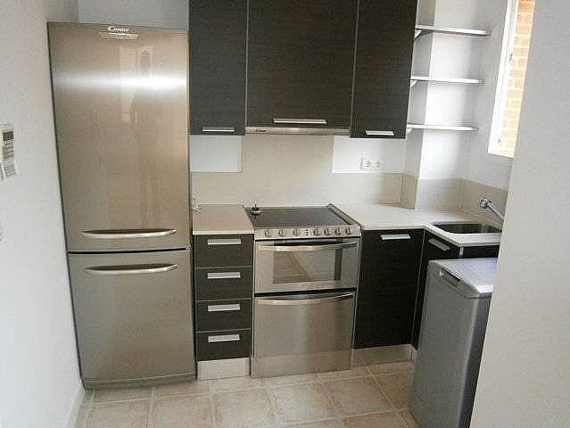 Apartamento en venta en calle Palma, Alicante/Alacant - 397599270