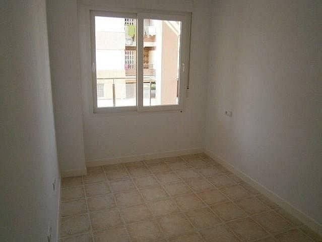 Apartamento en venta en calle Palma, Alicante/Alacant - 397599276