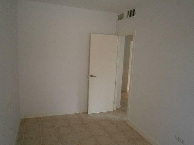 Apartamento en venta en calle Palma, Alicante/Alacant - 397599279