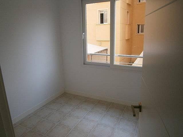 Apartamento en venta en calle Palma, Alicante/Alacant - 397599282
