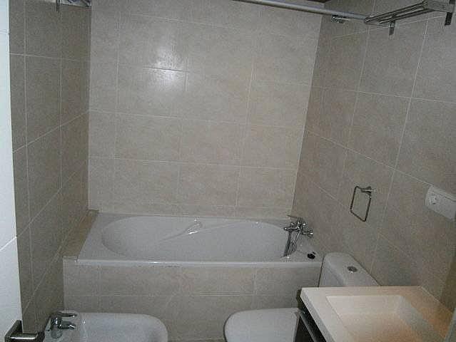 Apartamento en venta en calle Palma, Alicante/Alacant - 397599285