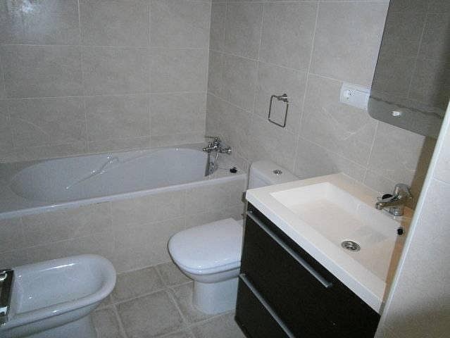 Apartamento en venta en calle Palma, Alicante/Alacant - 397599288