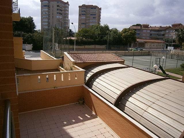 Apartamento en venta en calle Palma, Alicante/Alacant - 397599291