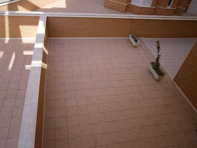 Apartamento en venta en calle Palma, Alicante/Alacant - 397599294