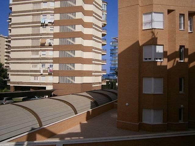Apartamento en venta en calle Palma, Alicante/Alacant - 397599297