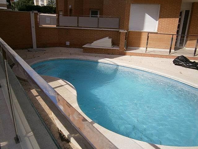 Apartamento en venta en calle Palma, Alicante/Alacant - 397599300