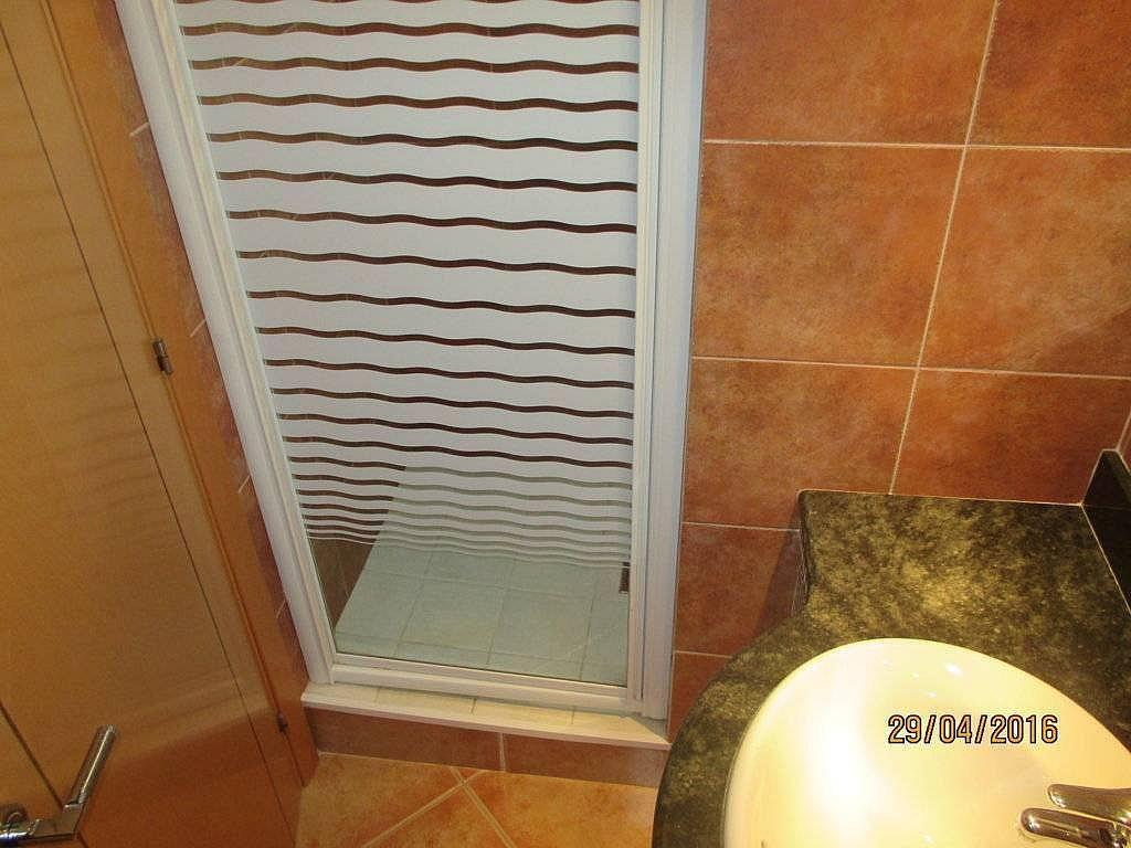 Apartamento en venta en calle Jose Maestro Garberi, Playa de San Juan en Alicante/Alacant - 397603323