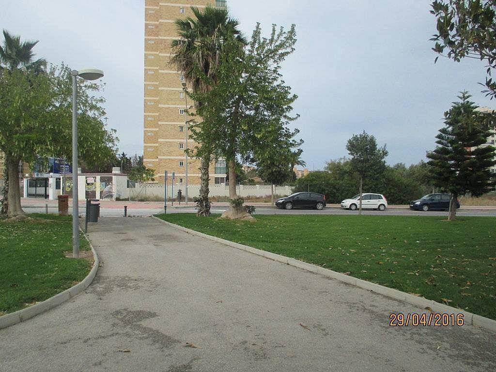Apartamento en venta en calle Jose Maestro Garberi, Playa de San Juan en Alicante/Alacant - 397603326