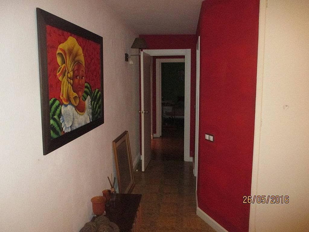 Apartamento en venta en calle Catamaran, Cabo de las Huertas en Alicante/Alacant - 397603524
