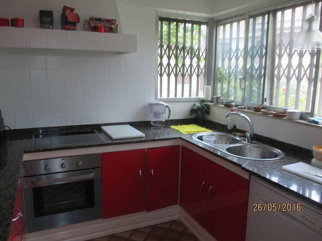 Apartamento en venta en calle Catamaran, Cabo de las Huertas en Alicante/Alacant - 397603530