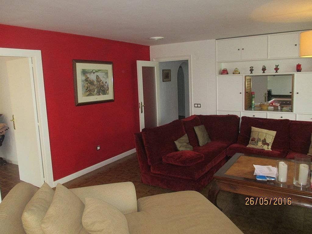 Apartamento en venta en calle Catamaran, Cabo de las Huertas en Alicante/Alacant - 397603539