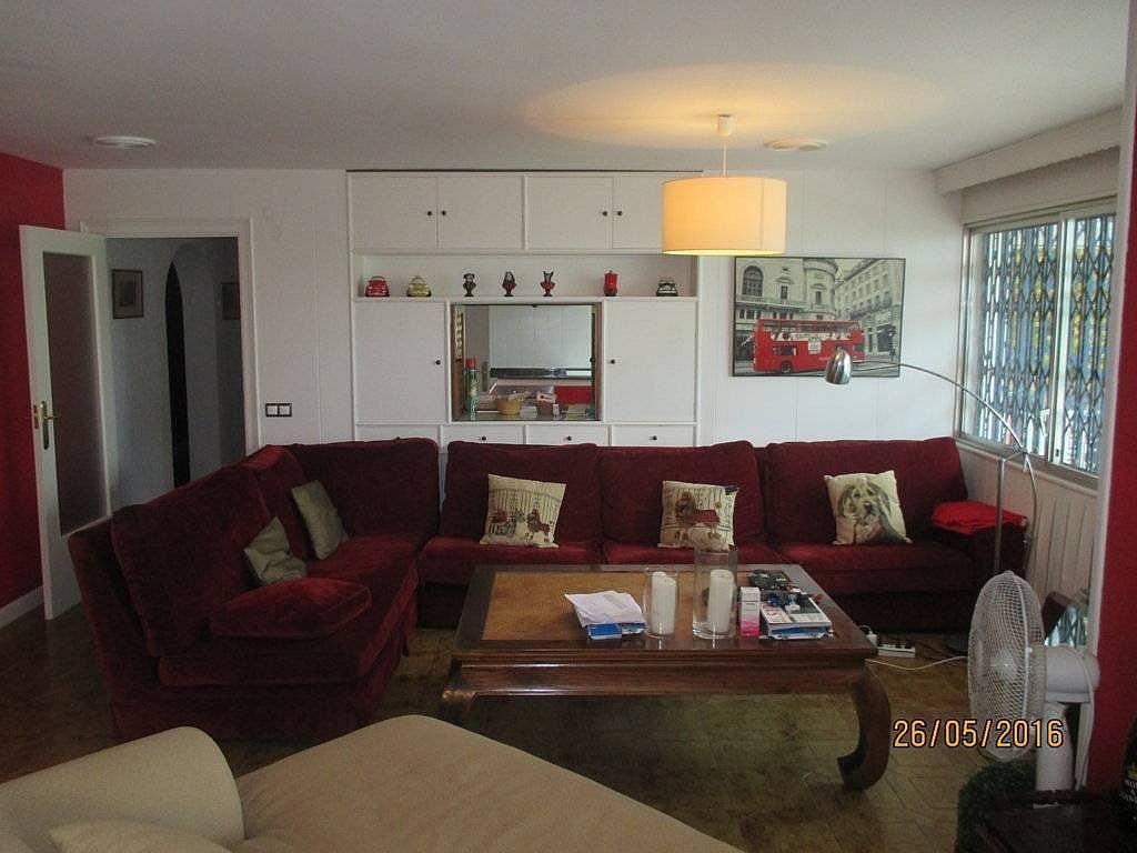 Apartamento en venta en calle Catamaran, Cabo de las Huertas en Alicante/Alacant - 397603542