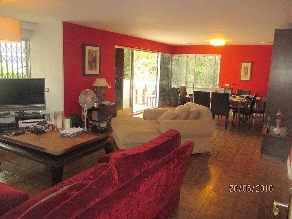 Apartamento en venta en calle Catamaran, Cabo de las Huertas en Alicante/Alacant - 397603545