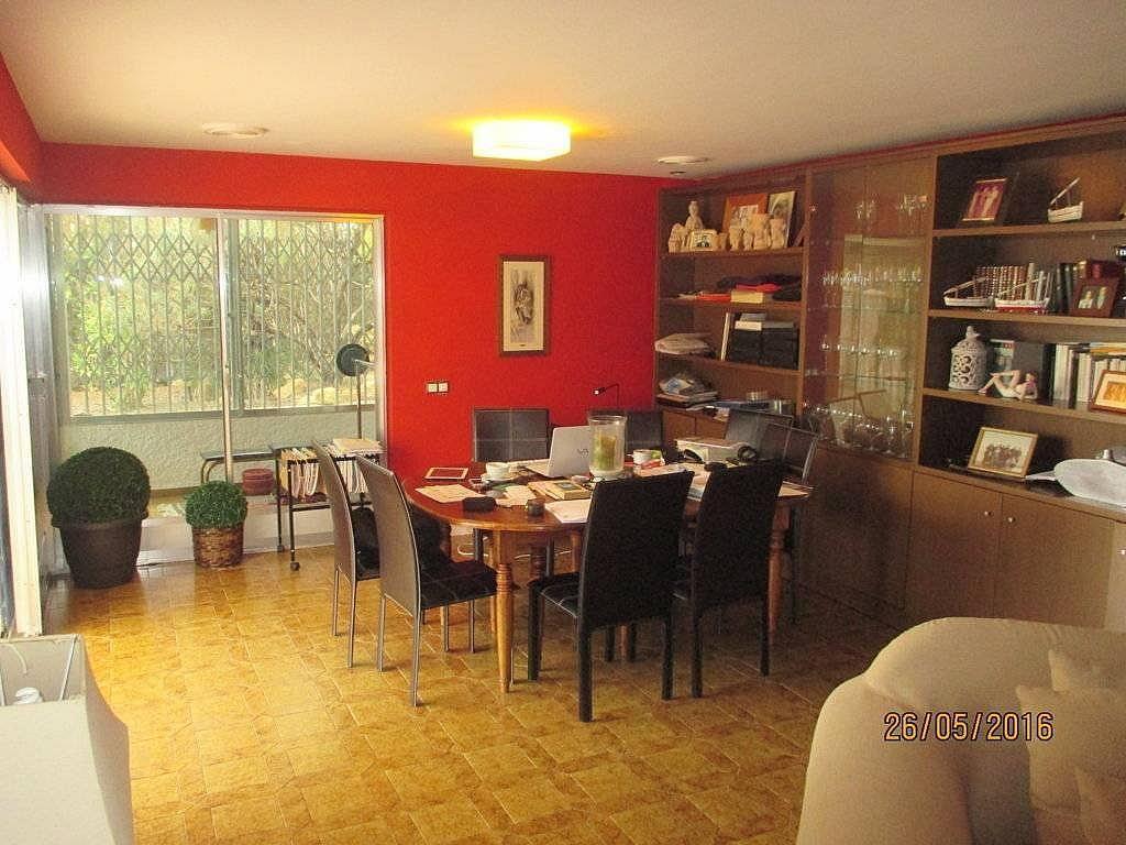 Apartamento en venta en calle Catamaran, Cabo de las Huertas en Alicante/Alacant - 397603548
