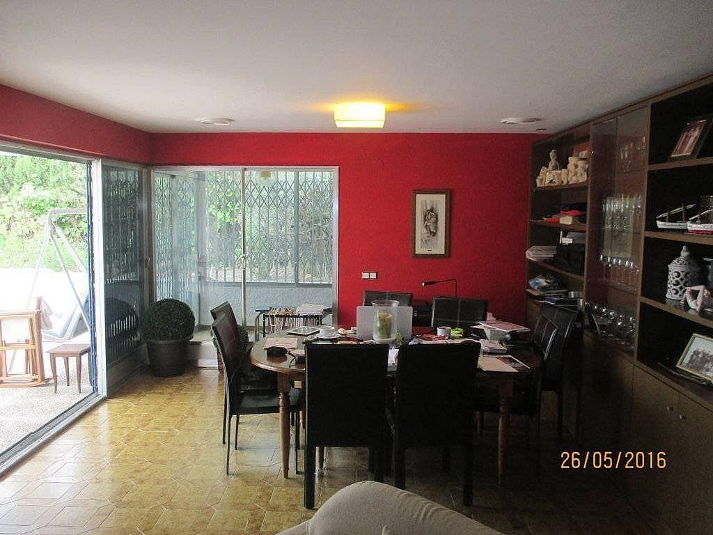Apartamento en venta en calle Catamaran, Cabo de las Huertas en Alicante/Alacant - 397603551