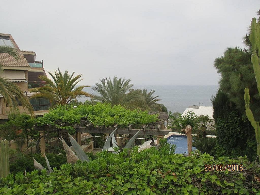 Apartamento en venta en calle Catamaran, Cabo de las Huertas en Alicante/Alacant - 397603566