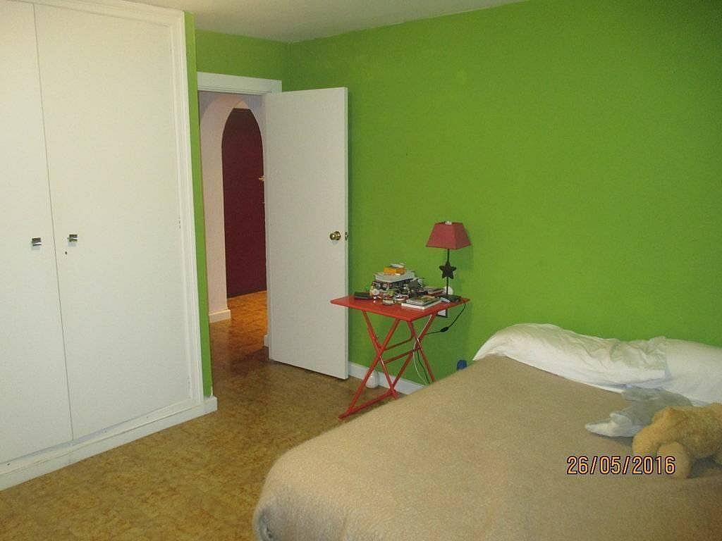 Apartamento en venta en calle Catamaran, Cabo de las Huertas en Alicante/Alacant - 397603572