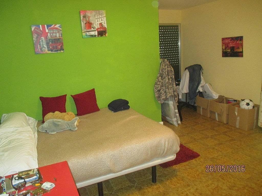 Apartamento en venta en calle Catamaran, Cabo de las Huertas en Alicante/Alacant - 397603575