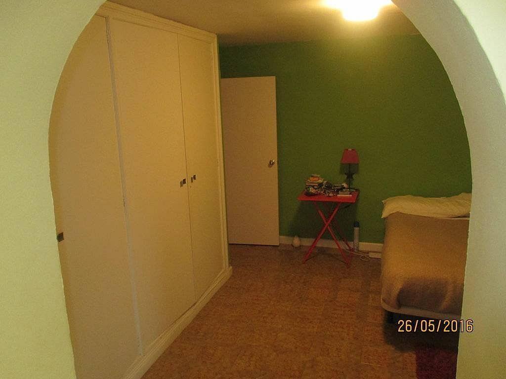 Apartamento en venta en calle Catamaran, Cabo de las Huertas en Alicante/Alacant - 397603581