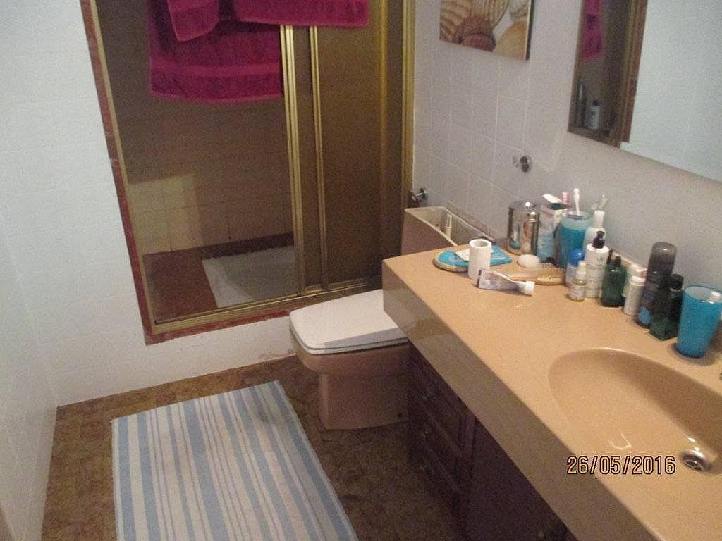 Apartamento en venta en calle Catamaran, Cabo de las Huertas en Alicante/Alacant - 397603587