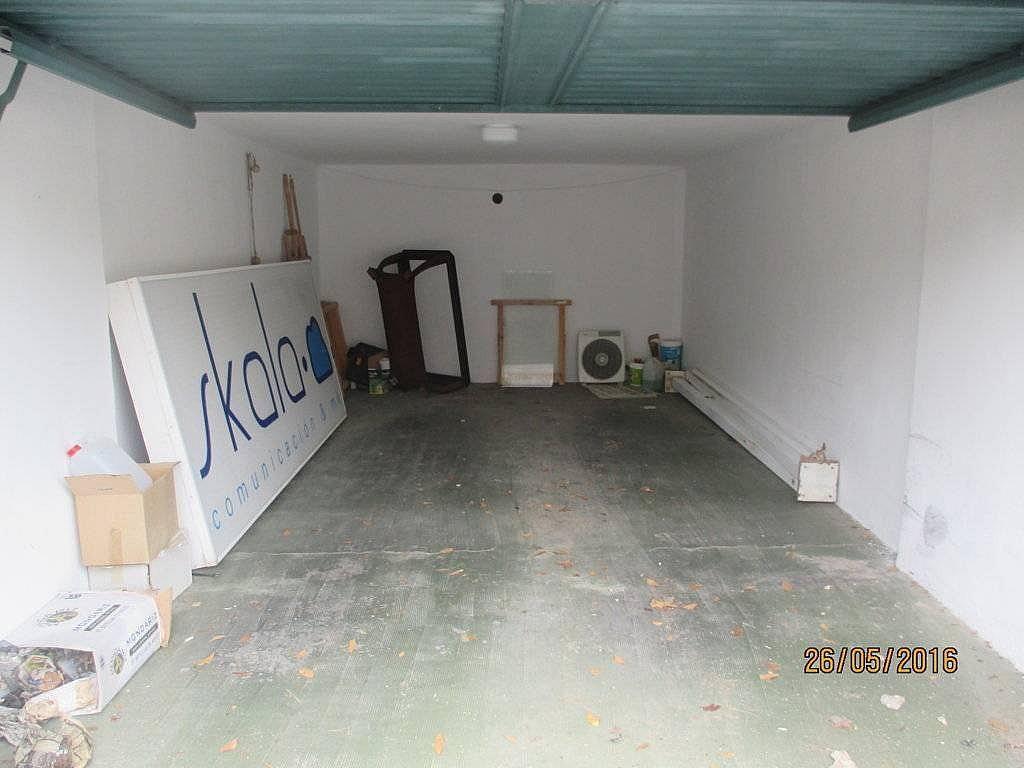 Apartamento en venta en calle Catamaran, Cabo de las Huertas en Alicante/Alacant - 397603617