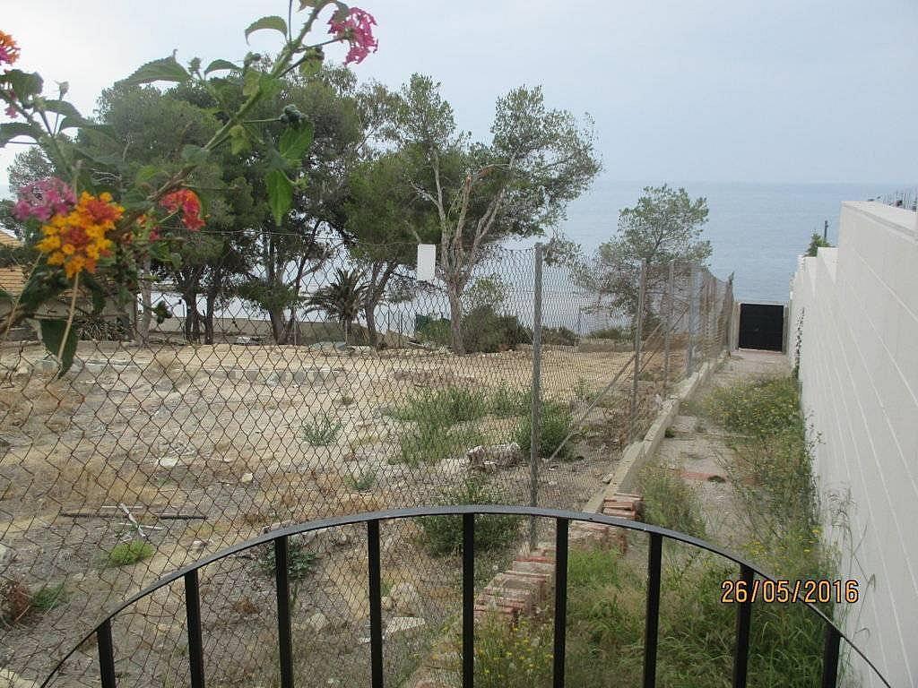 Apartamento en venta en calle Catamaran, Cabo de las Huertas en Alicante/Alacant - 397603623