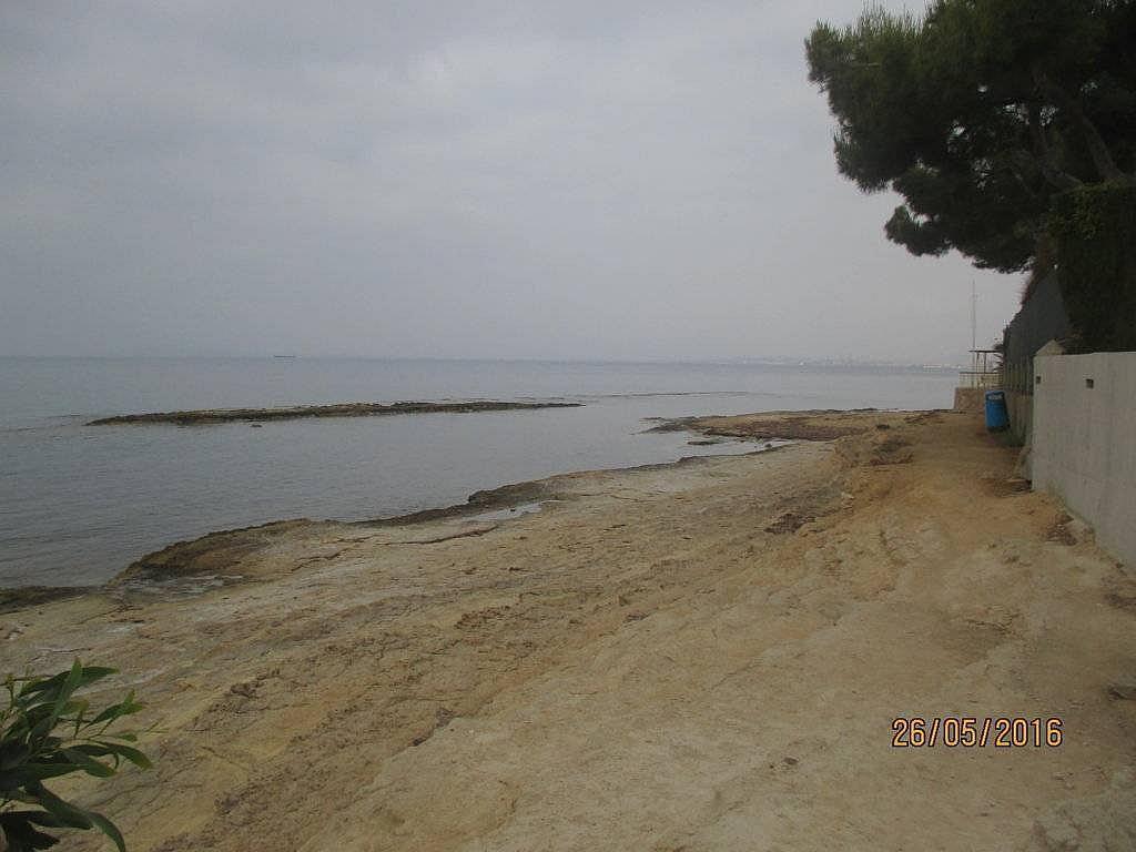 Apartamento en venta en calle Catamaran, Cabo de las Huertas en Alicante/Alacant - 397603632