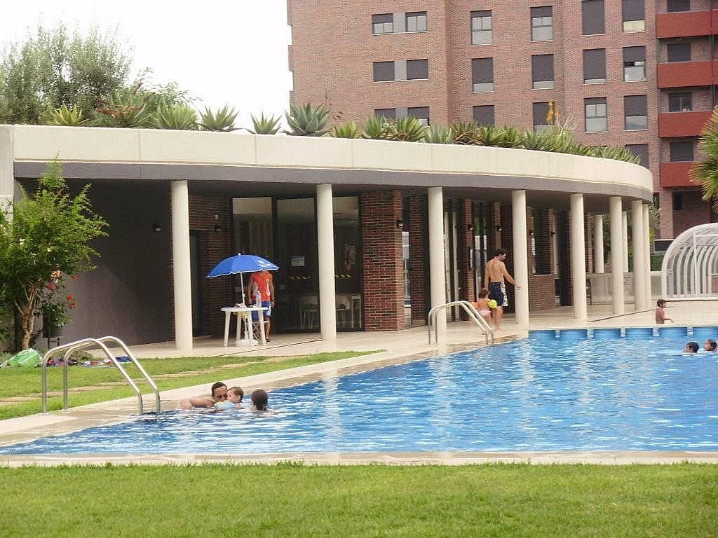 Apartamento en venta en calle Condomina, Playa de San Juan en Alicante/Alacant - 397604853