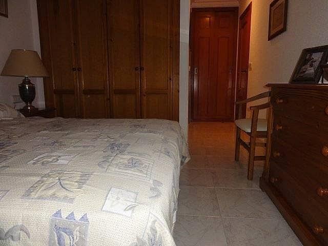 Apartamento en venta en calle Costablanca, Playa de San Juan en Alicante/Alacant - 397602162