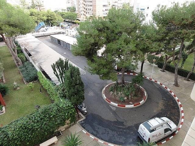 Apartamento en venta en calle Costablanca, Playa de San Juan en Alicante/Alacant - 397602165