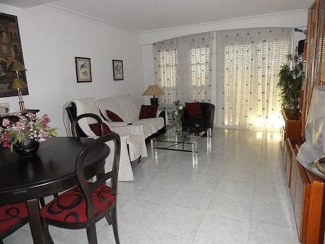 Apartamento en venta en calle Costablanca, Playa de San Juan en Alicante/Alacant - 397602183