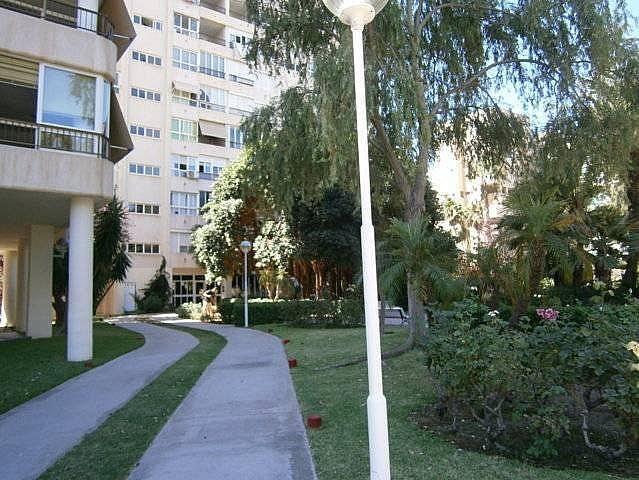 Apartamento en venta en calle Santander, Playa de San Juan en Alicante/Alacant - 397604916