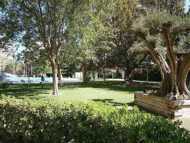 Apartamento en venta en calle Santander, Playa de San Juan en Alicante/Alacant - 397604919