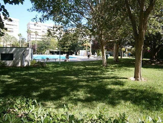 Apartamento en venta en calle Santander, Playa de San Juan en Alicante/Alacant - 397604922