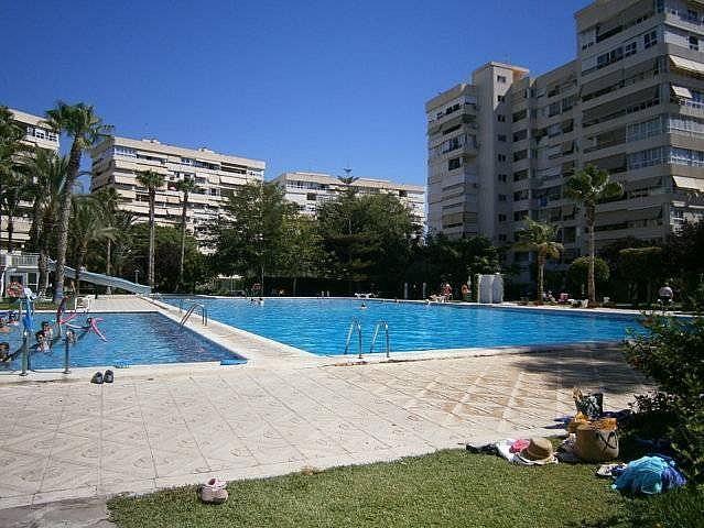 Apartamento en venta en calle Santander, Playa de San Juan en Alicante/Alacant - 397604925